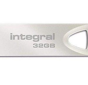FLASH DRIVE 32GB USB 2.0 INTEGRAL ARC