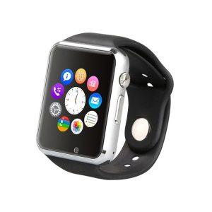 Ceas Smart Time 300 Smartwatch E-Boda ED300BCB