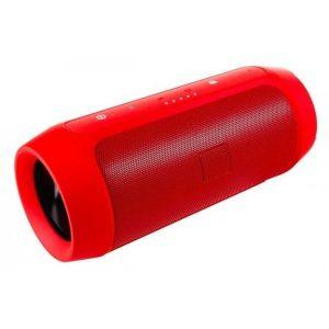 Boxa Portabila Charge 2+ Waterproof Cu Bluetooth si functie Power Bank ED22BCB