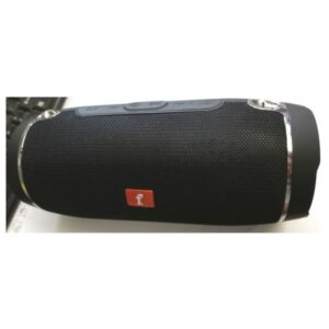 Boxa Portabila Charge X94 Waterproof Matte 25W ED94BCB