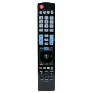 Telecomandă pentru LG LCD LED AKB73756504