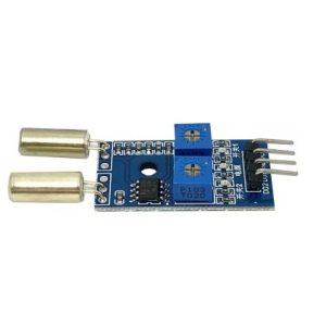 Modul senzor de inclinare pentru Arduino