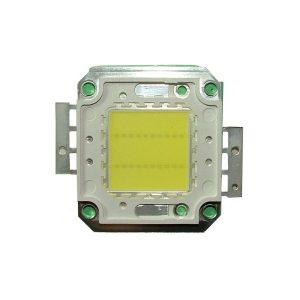 Segment luminos leduri 20W ED855TEH
