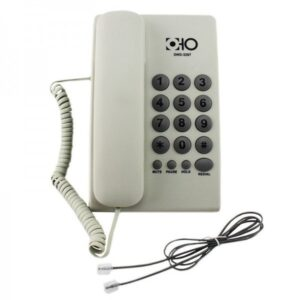 Telefon fix OHO3207ED