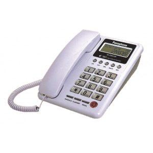 Telefon fix PANAPHONE KXT2007ED