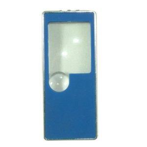Lupa iluminare lampa UV lanterna ED364TH