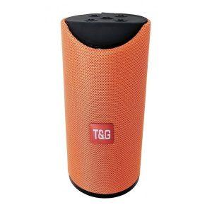 Boxa portabila bluetooth TG113ED