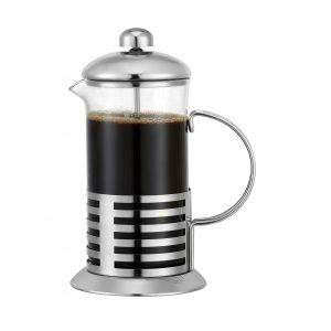 Presa cafea Floria 600ML ZLN2515