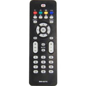 Telecomandă pentru LCD PHILIPS RM-D627