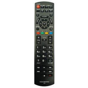Telecomandă pentru LED PANASONIC N2QAYB000832
