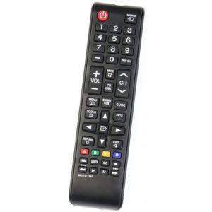 Telecomandă pentru LED SAMSUNG BN59-01199F