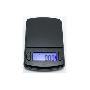 Cantar digital precizie functie numarare 200g