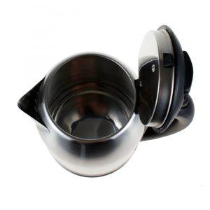 Cana fierbator inox 1500W Floria 2751ZLN