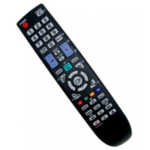 Telecomandă SAMSUNG Led AA59-00484A