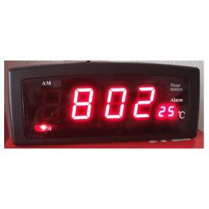 Ceas electronic afisaj digital CX-818