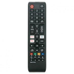 Telecomandă LED SAMSUNG 4K Netflix BN59-01315B