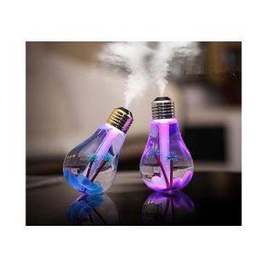 Difuzor Aromaterapie Tip Bec