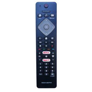 Telecomandă pentru LED PHILIPS 4K 398GR10BEPHN