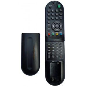 Telecomanda TV LG 105-224F