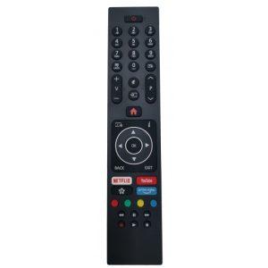 Telecomanda Horizon UltraHD 4K RC43135P