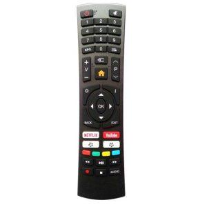 Telecomanda LED STARLIGHT Smart 32DM6600